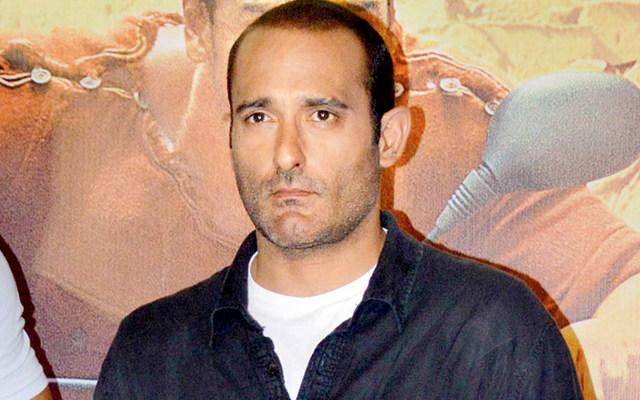 father-akshaye-khanna