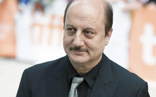 anupam-kher-swiss-president