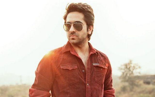 nobody-replace-pure-singers-ayushmann-khurrana