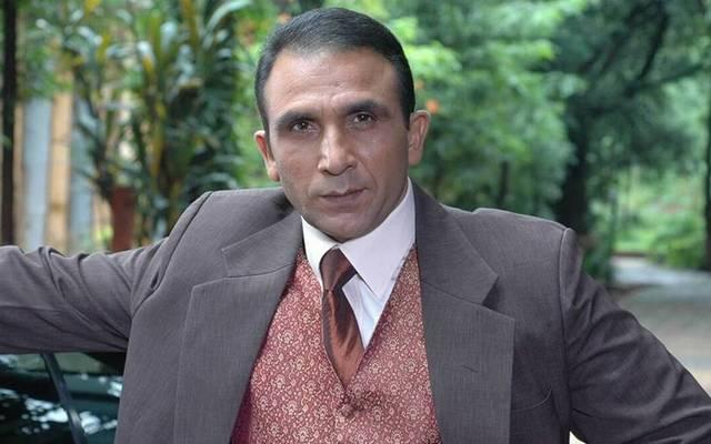 actor-bikramjeet-kanwarpal-passes-away-at-the-age-of-52