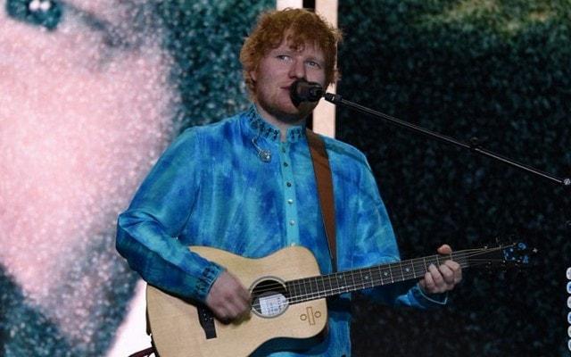perfect-sheeran-wins-hearts-mumbaikars
