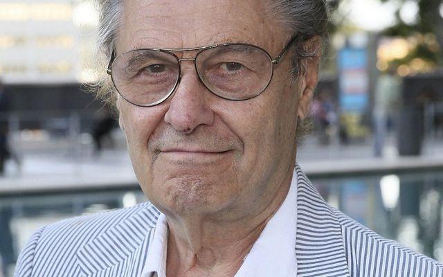 oscarnominated-screenwriter-joseph-bologna-dead