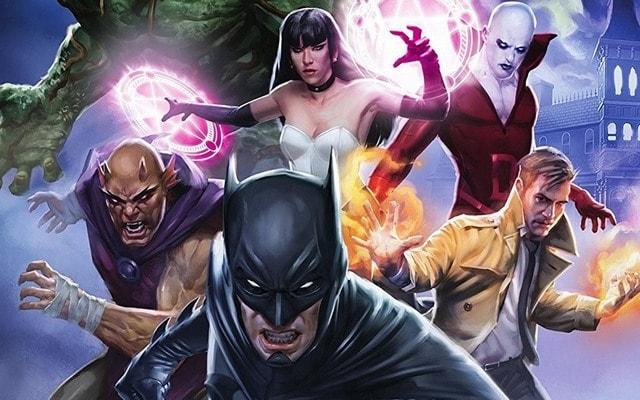 justice-league-dark-rewritten-jon-spaihts