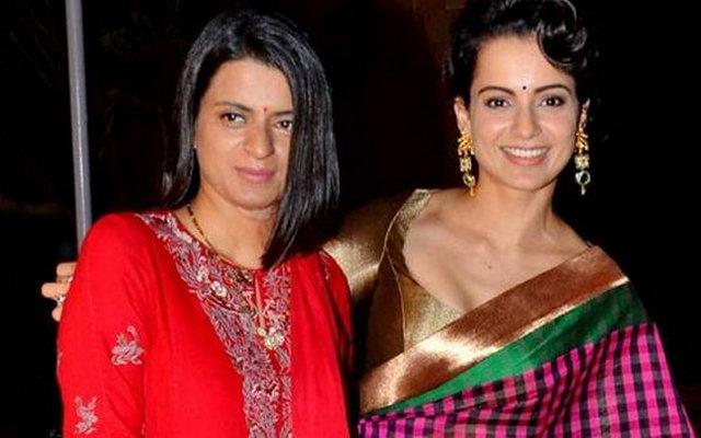 kangana-have-me-her-side-sister-rangoli