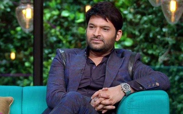 kapil-sharma-back-with-bang-with-tv-show