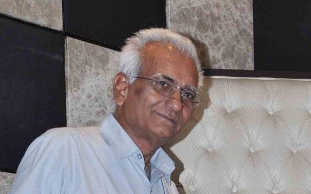 jaane-bhi-do-yaaro-director-kundan-shah-dead