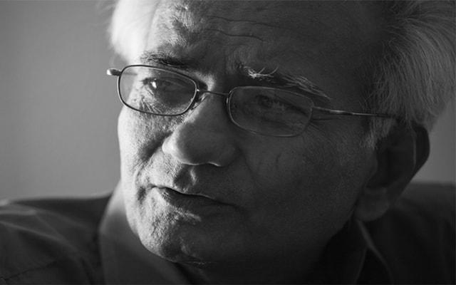 film-fraternity-mourns-master-storyteller-kundan-shahs-demise
