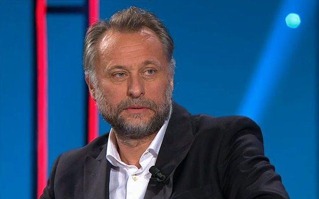 michael-nyqvist-dead
