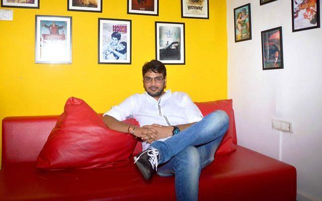 mukesh-chhabra-tv-show