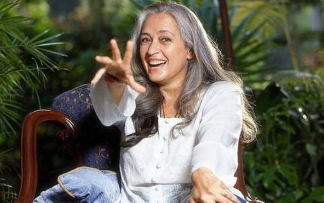 nafisa-ali-sanjay-dutt