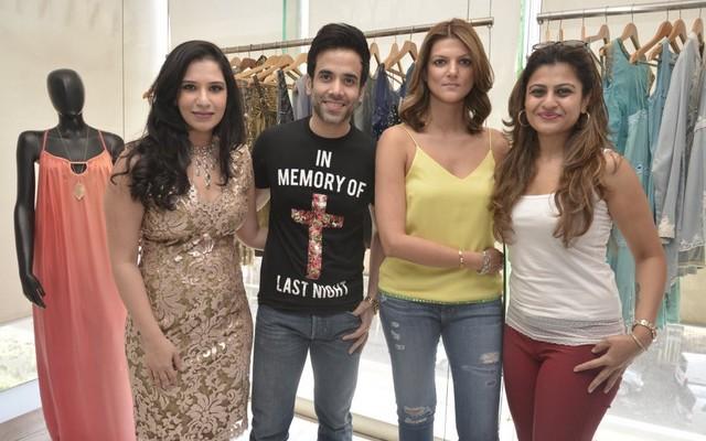 ecofriendly-fashion-india