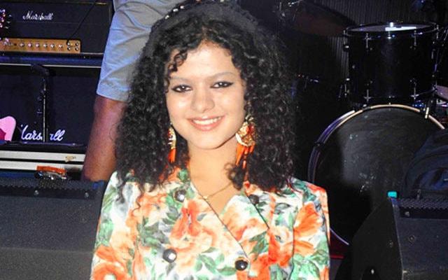 arijit-singh-palak-muchhal