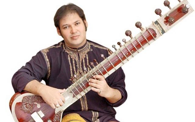 renowned-sitar-player-prateek-chaudhuri-passes-away