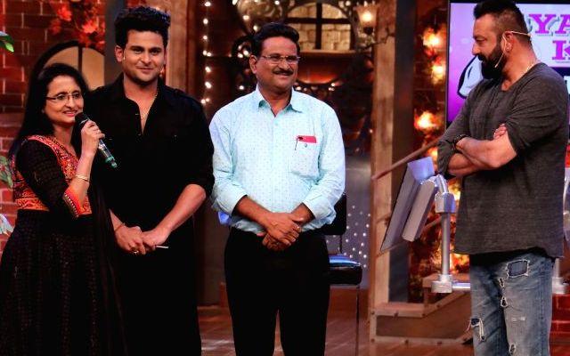 sanjay-dutt-sanket-bhosale