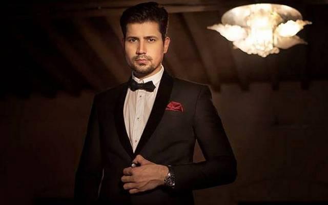 sumeet-vyas-bollywood-debut