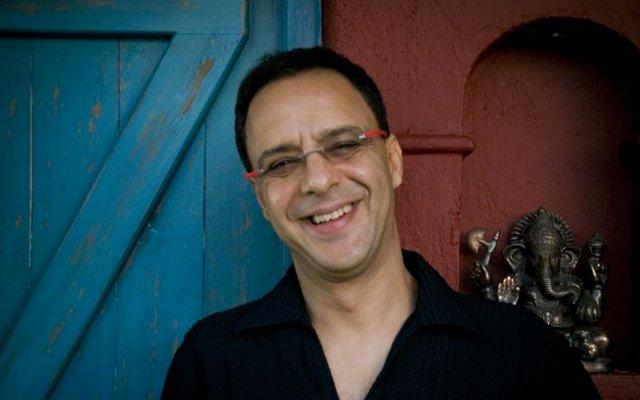 sanjay-dutt-vidhu-vinod-chopra