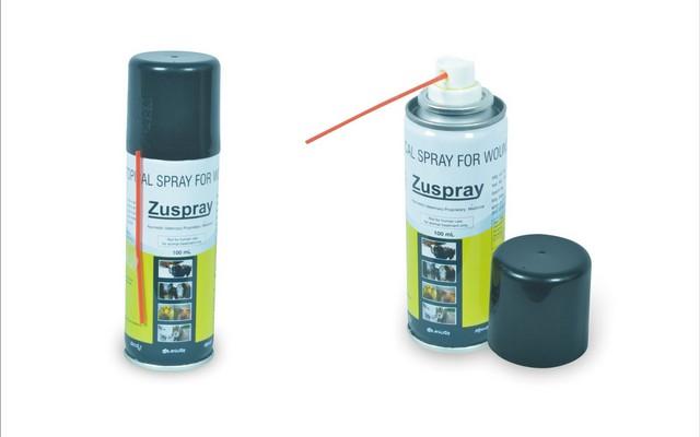 zuspray-herbal-spray-pet-wounds