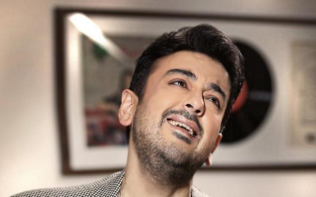 adnan-sami-perform-free-concert-srinagar