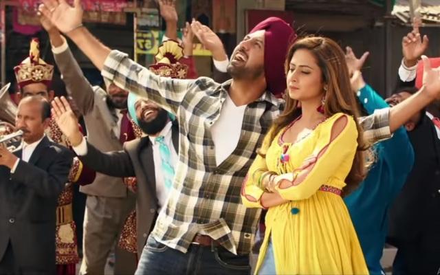 new-song-aaja-billo-katthe-nachiye-chandigarh-amritsar-chandigarh