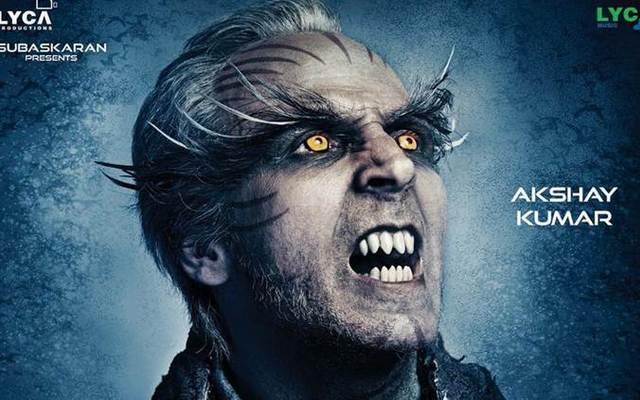 akshay-looks-evil-20-new-poster