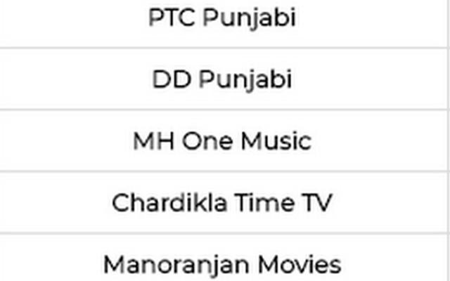 week-49-barc-top-5-punjabi-channels-programs