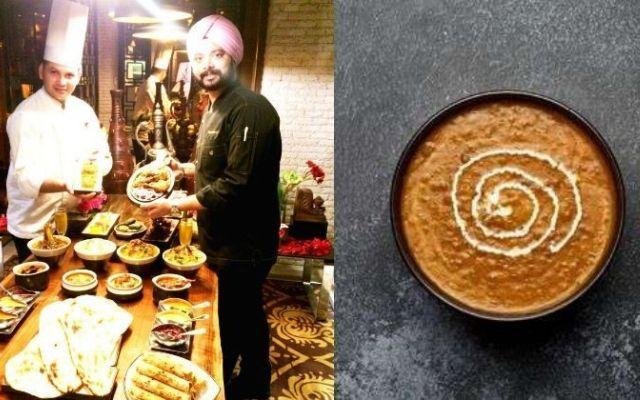 chandigarh-dal-makhni-cappuccino