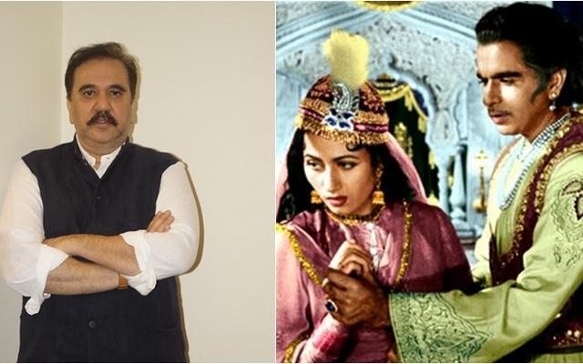 feroz-abbas-khan