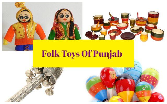 folk-toys-of-punjab