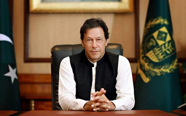 connection-pakistani-prime-minister-imran-khan-jalandhar-basti-danishmanda