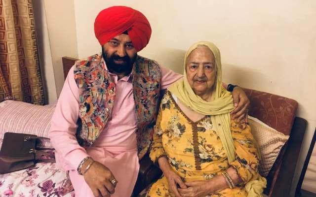 jaspal-bhatti-mother-passes-away