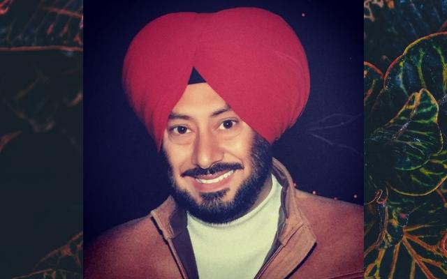 unfulfilled-wish-of-punjabi-actor-jaswinder-bhalla