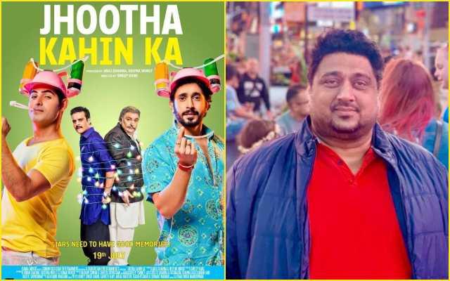 smeep-kang-bollywood-film-jhootha-kahin-ka