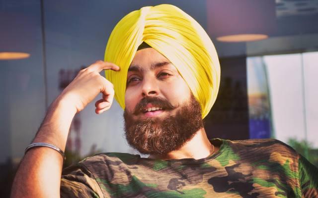 turbanned-punjabi-kanwalpreet-singh-bollywood-gabru-gang