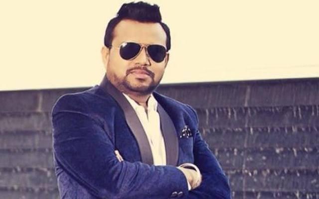 karamjit-anmol-producer-laavan-phere