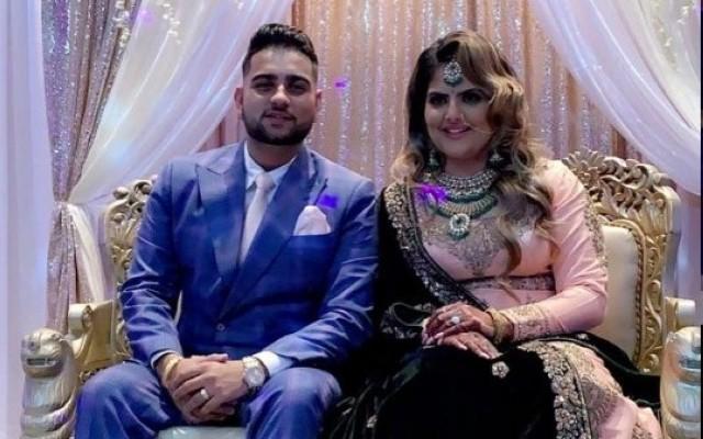 punjabi-singer-karan-aujla-married-girlfriend-palak