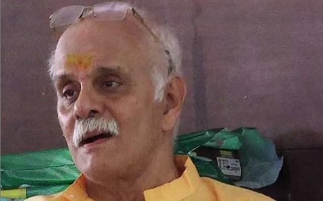veteran-actor-kd-chandran-passes-away