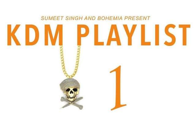 bohemia-saga-music-kdm-playlist