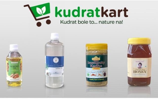 kudrat-kart-organic-food