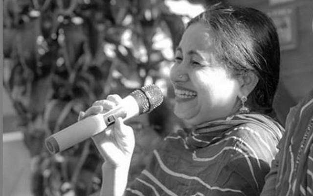 punjabi-folk-singer-laachi-bawa-death