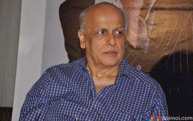 mahesh-bhatts-baat-niklegi-toh