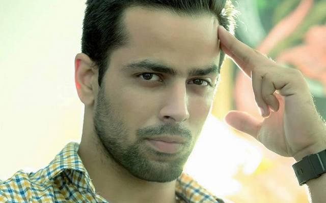 punjabi-actor-mantej-mann-arrested-drug-haul
