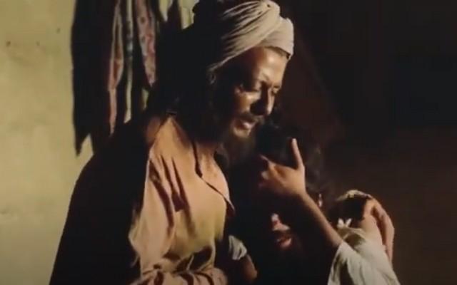 pankaj kapur punjabi film