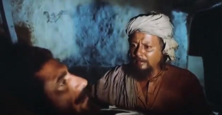 pankaj kapur punjabi movie