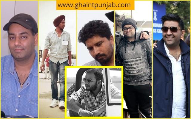 navaniat-singh-assistant-director-turned-director