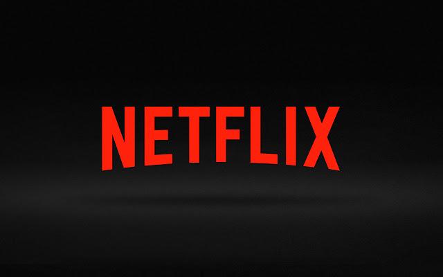 indians-love-to-watch-drama-netflix