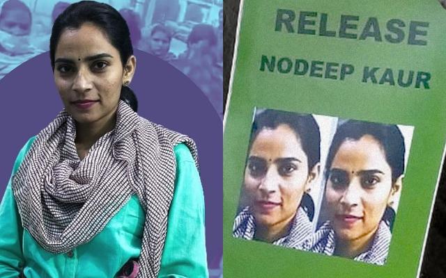 no-respite-from-court-nodeep-kaur-awaits-release