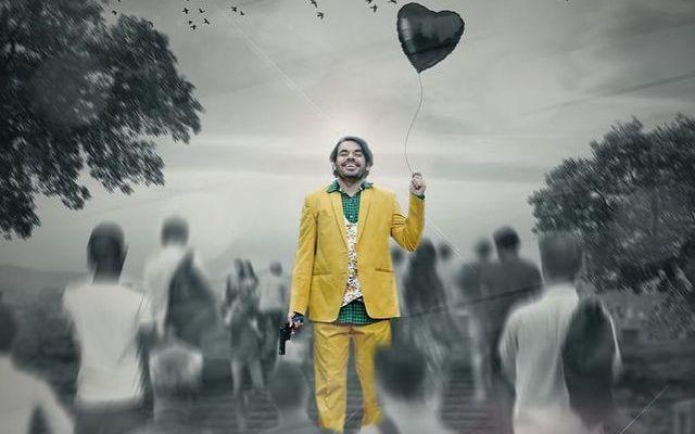 """Panchhi"" OTT Film Review"