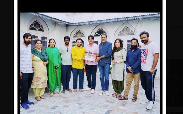 panchhi-new-punjabi-film-pitaara-movies