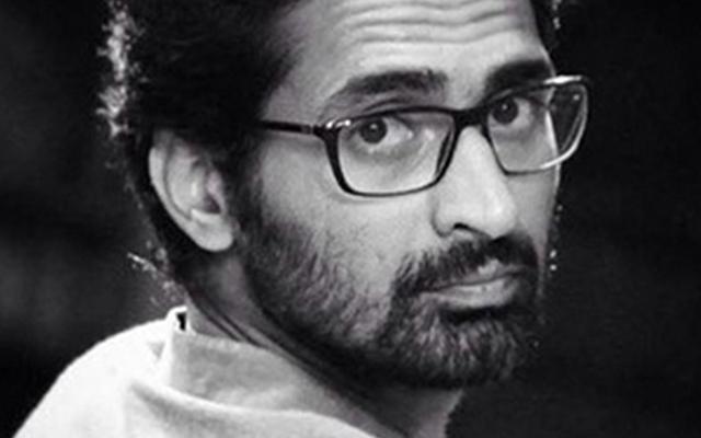 punjabi-director-param-shiv-yrf