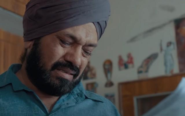 5-punjabi-family-movies